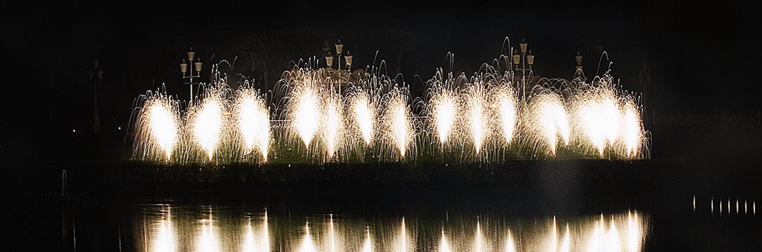 Veranstaltungen Heidepark Soltau