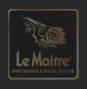 Le Maitre Ltd.