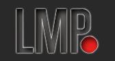 LMP Lichttechnik Vertriebs GmbH