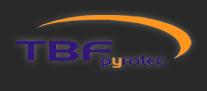 TBF-PyroTec GmbH
