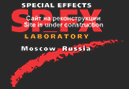 SP_FX | Special Effects Laboratory